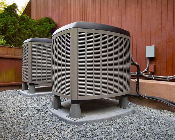 Things to Know About HVAC System Replacement