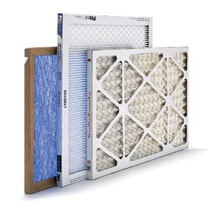 Air Filtration: Search Filters and Tips