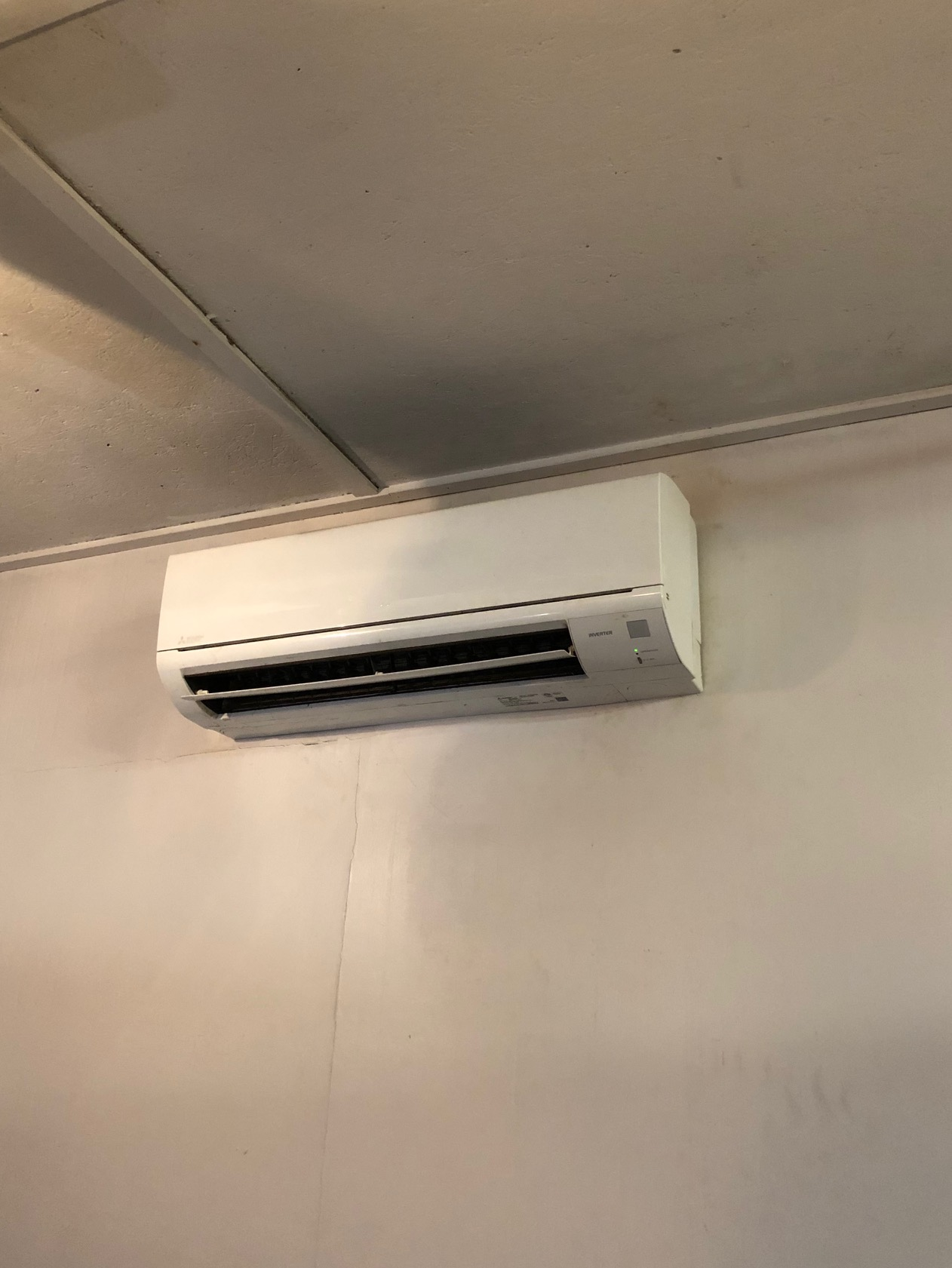 Ductless Heating: A Greener Solution for Difficult Spaces