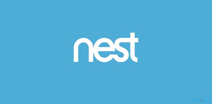 Your Home: Smartest Nest in the Tree